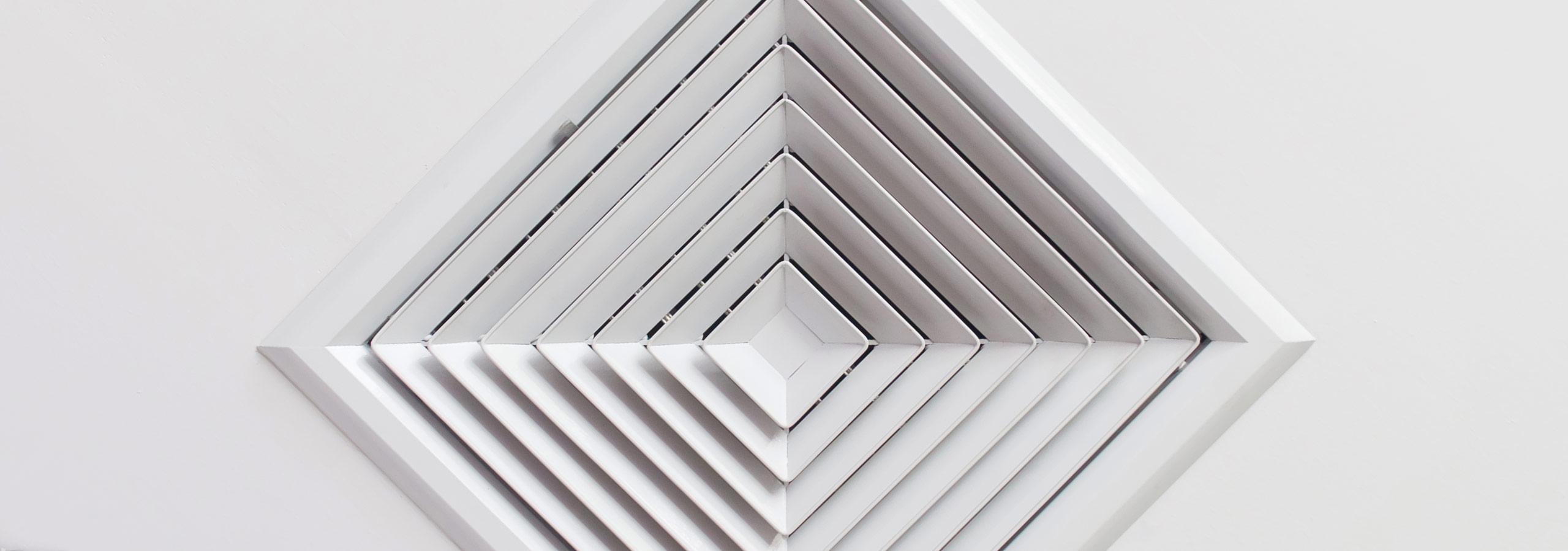 http://www.vanbeekinstallaties.nl/files/thumbnails/slide-van-beek-ventilatie.2560x900.jpg